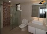bathtub garage toilet balcony Residential