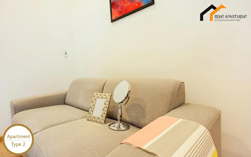 bathtub livingroom Architecture leasing owner