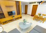 bathtub terrace room studio contract