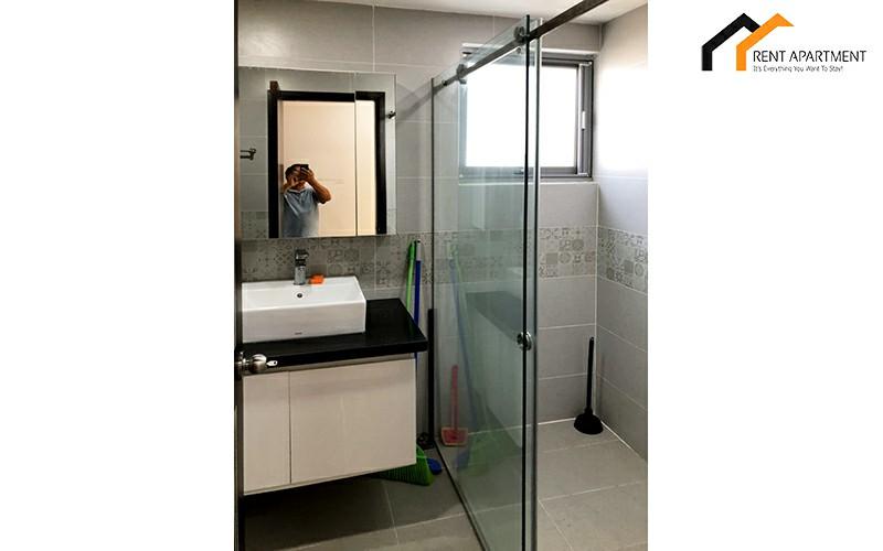 bathtub terrace storgae renting property