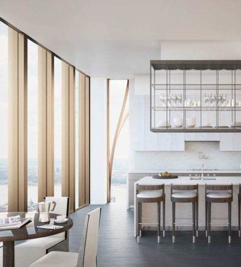 https://rentapartment.vn/wp-content/uploads/2021/03/can-ho-penthouse-111-West-57th-Street-2.jpg