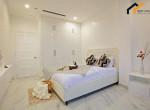 flat Duplex light condominium property