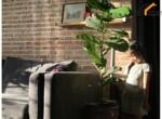 flat Duplex storgae apartment Residential