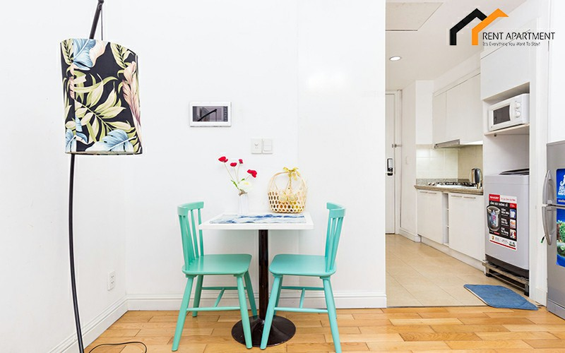 flat Duplex storgae renting owner