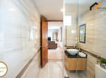 flat area light apartment rent