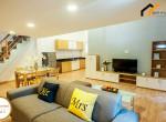 flat bedroom storgae condominium estate