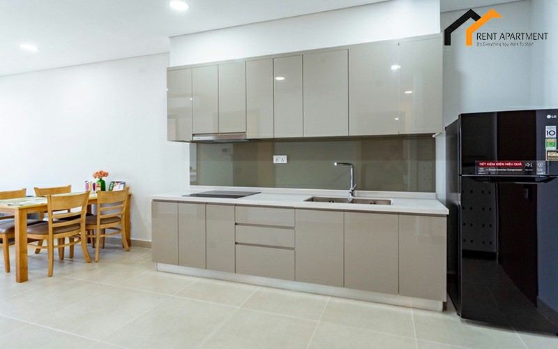 flat building Architecture leasing properties