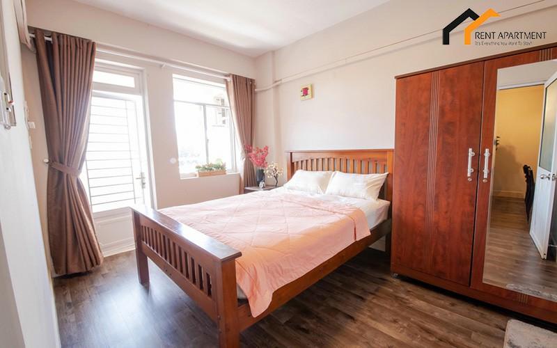 flat condos bathroom apartment landlord