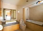 flat dining wc studio properties