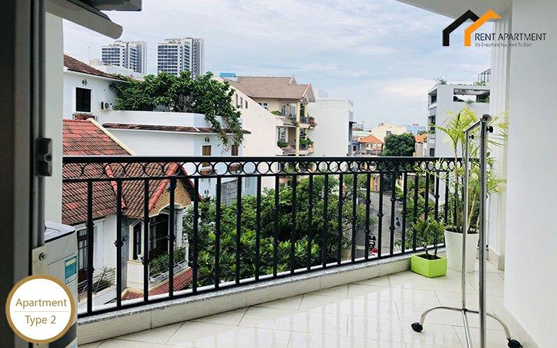 flat livingroom Elevator condominium property