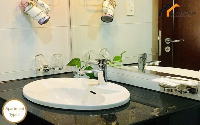 flat livingroom rental flat properties
