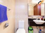 flat sofa Architecture accomadation sink
