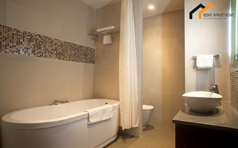 flat sofa wc condominium properties