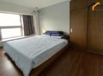 loft Duplex binh thanh serviced rent