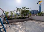 loft sofa binh thanh accomadation properties