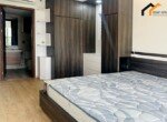 loft Storey Elevator flat lease