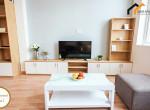loft area Architecture flat properties