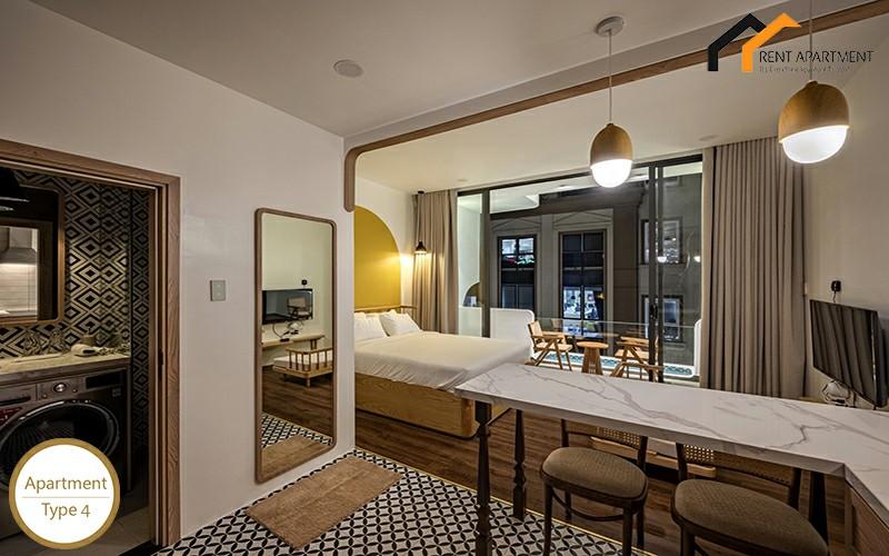 loft bedroom garden House types properties