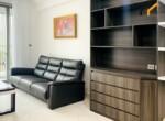 loft bedroom garden apartment properties