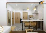 loft bedroom garden room tenant