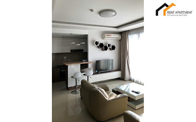 loft bedroom wc stove property