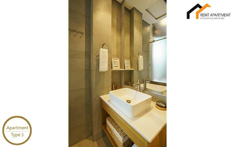 loft building rental studio landlord