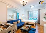 loft dining room renting landlord