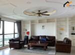 loft fridge garden room rentals