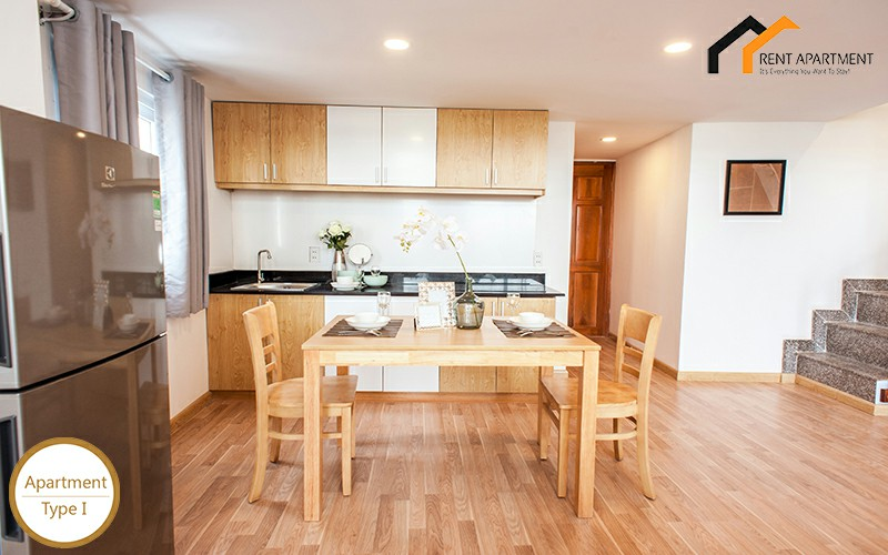 loft fridge room renting tenant