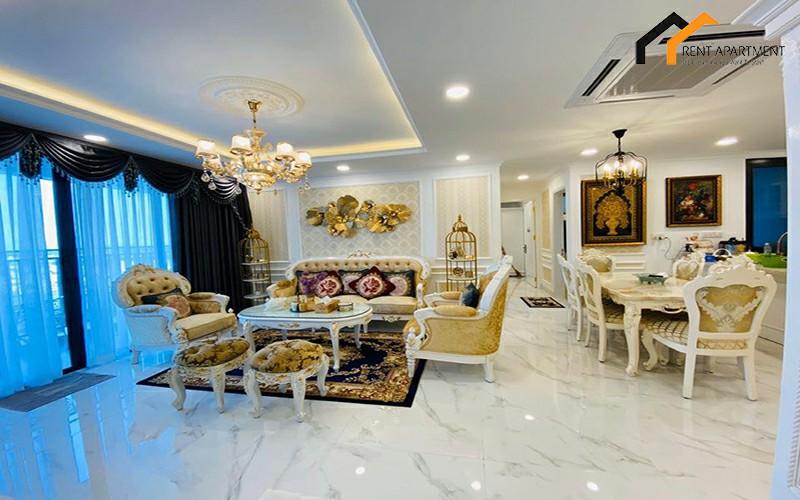 loft garage furnished apartment rent