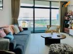 loft-sofa-light-accomadation-property