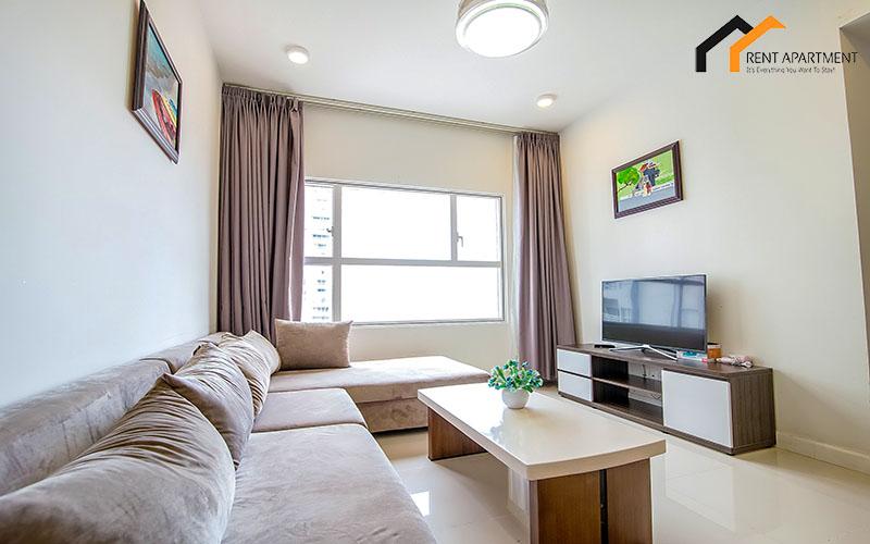 loft sofa toilet accomadation tenant