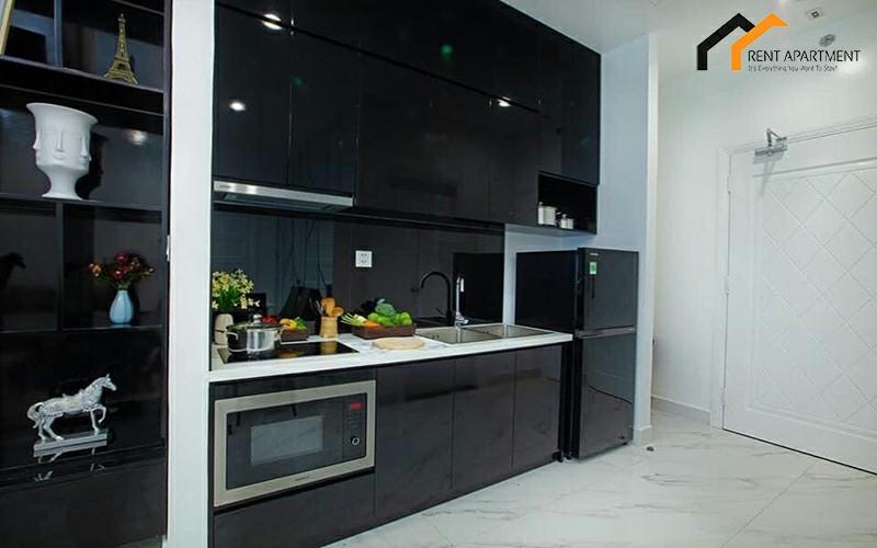 loft table furnished accomadation rent