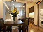 loft table garden renting rentals