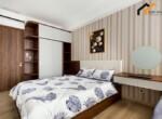loft table lease condominium contract