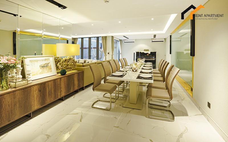 loft terrace room service properties