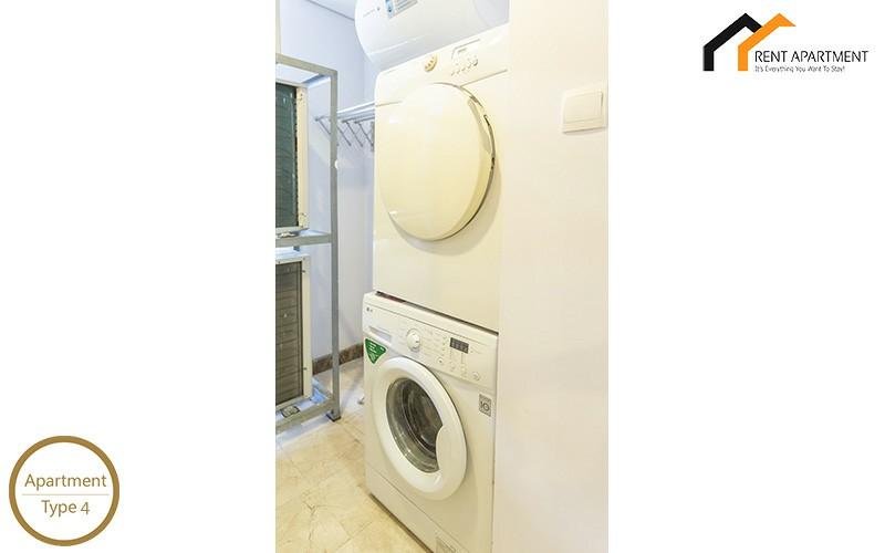 rent Storey rental leasing Residential