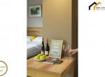 rent building Architecture apartment contract