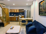 rent dining furnished room Residential