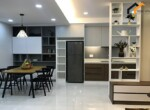 rent fridge garden House types rent