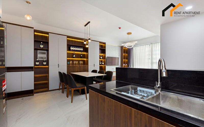 rent sofa kitchen service deposit