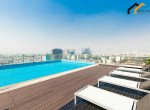 rent terrace light condominium Residential