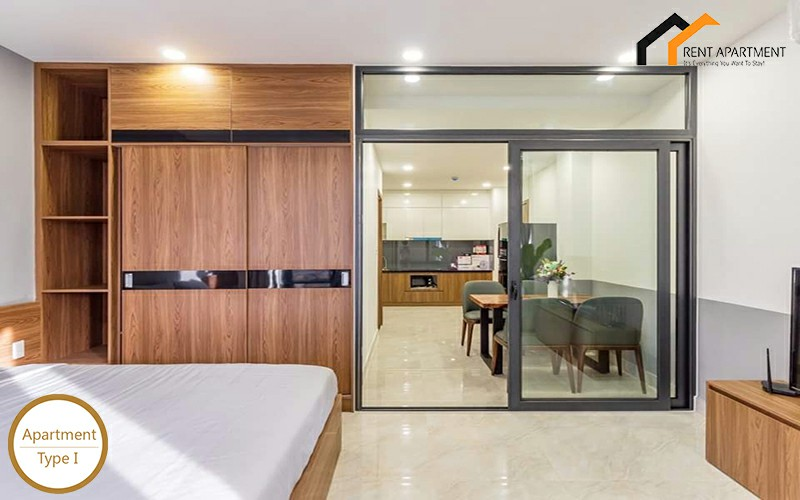 rent terrace room condominium rent