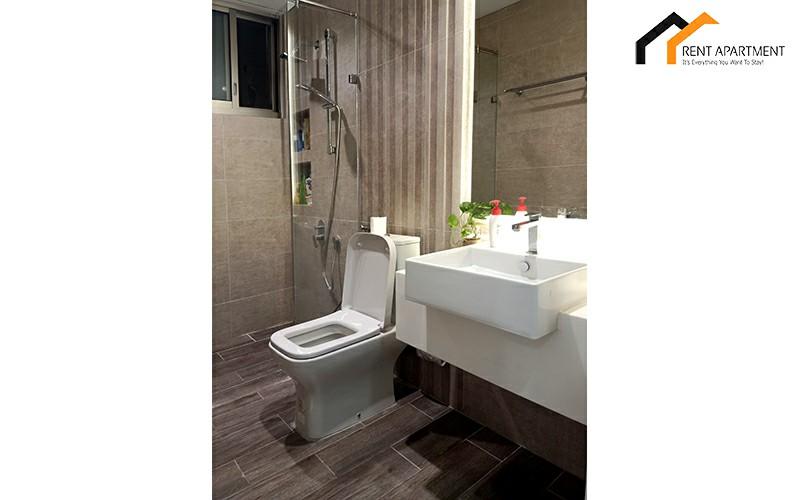 renting Duplex kitchen flat property
