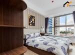 renting Duplex light studio landlord