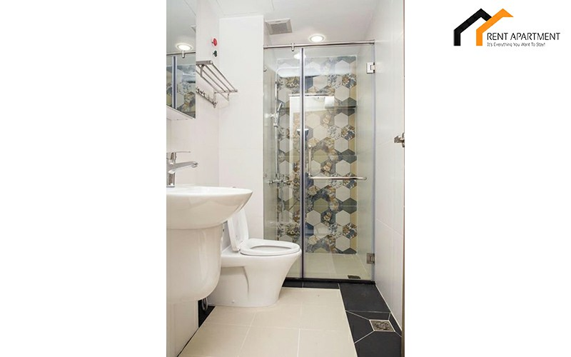 renting Duplex rental room rentals