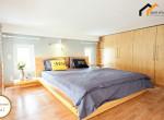 renting Housing kitchen apartment properties