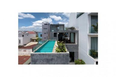 renting Housing room leasing rent