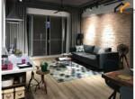 renting Storey storgae apartment tenant