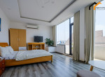 renting garage Elevator leasing estate